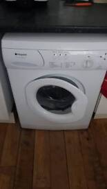 Washing Machine spares/parts