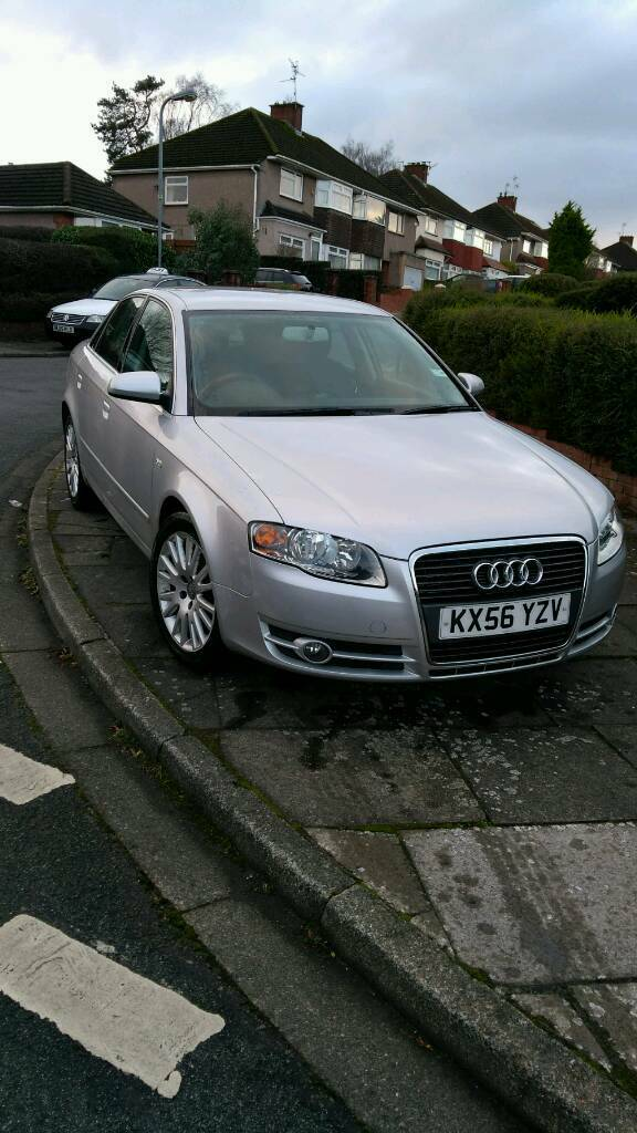 bakkies a athlone cars with sale tfsi manual for grey audi