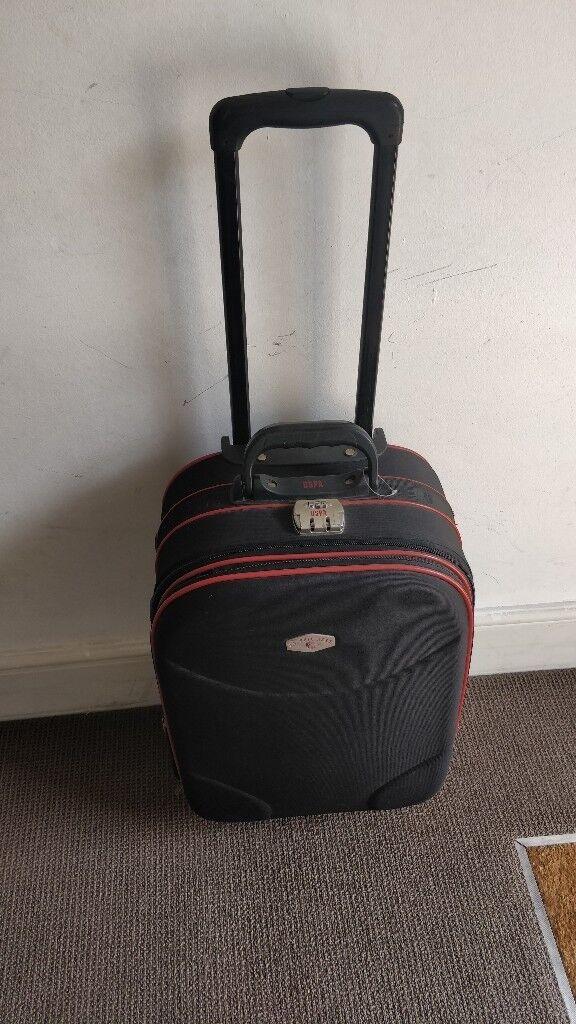 5e860545df8b U.S.POLO Hand carry luggage