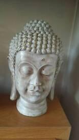 Budda items