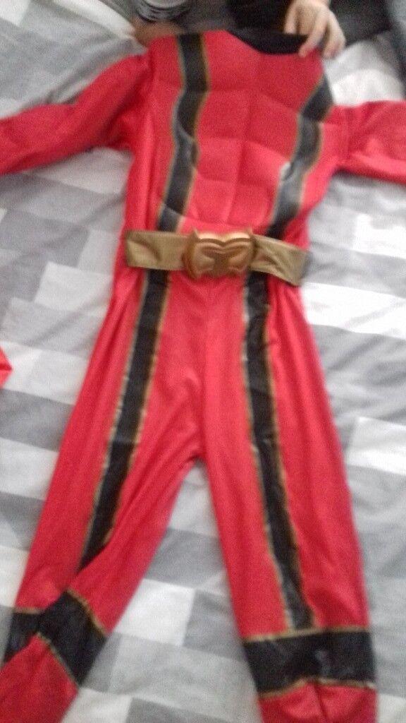 fancy dress derbyshire