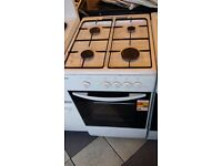 Beko Gas Cooker Nice Condition