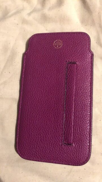 low priced 2f5da 451c1 Genuie mulberry iphone phone case | in Whinmoor, West Yorkshire ...