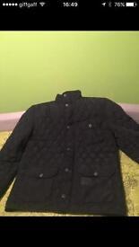 Brand new firetrap jacket rrp £50