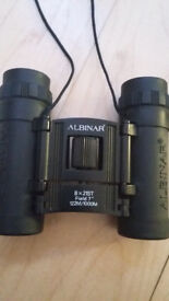 Binoculars for sale. 3 available. From £15