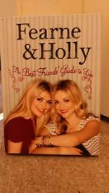 Fearne & Holly - The Best Friends Guide to Life