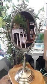 Parlour/Vanity Mirror