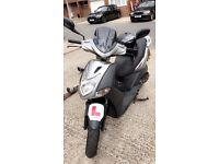 Kymco agility for SALE!!