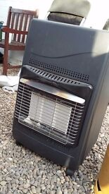 Gas fire for sale open to offers