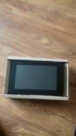 Android 7inch tablet NEW