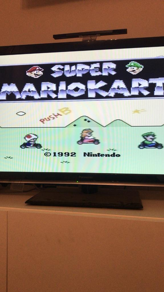 Old Games Consoles Wanted for Cash