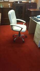 Office chair tcl 12208