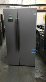 Beko American Fridge Freezer *Ex-Display* (12 Month Warranty)