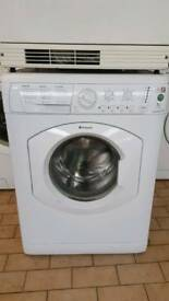 7kg washing machine