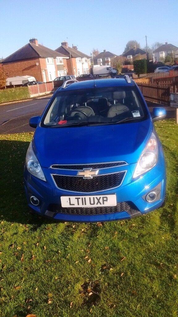 Good value car £3000 o.n.o