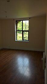 One 1 Bedroom Apartment / Flat in Erdington *Nice Clean Modern Flat*