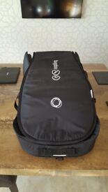 Bugaboo pram travel bag