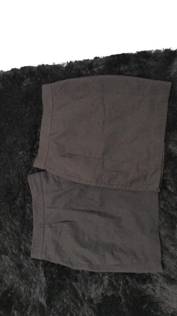 H&M Skirts