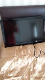 21 inch flat tv for sale