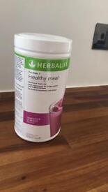 Herbalife Powder
