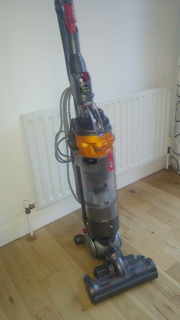 Dyson Vacuum Cleaner In Belfast City Centre Belfast