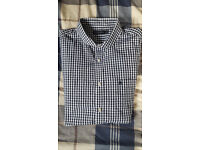 Mens French Connection Shirt - Worn once