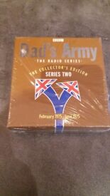 Dad's Army - The Collector's Edition - Series Two