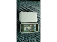 apple 16 gb ipod brand new