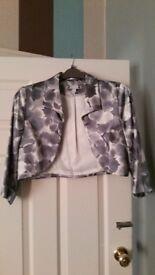 Joanna hope 2 piece dress and jacket