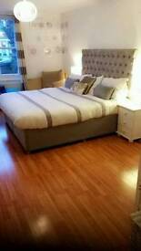 2 bedroom to rent/ let in South London