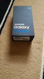 Samsung galaxy 7 edge