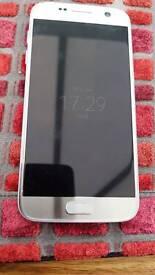 Samsung s7 unlocked any network