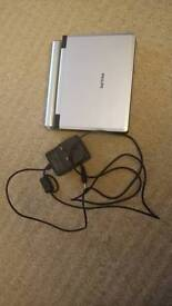 """FOR SALE: Philips Portable 7"""" DVD Player PET707"""