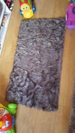 Brand new carpets