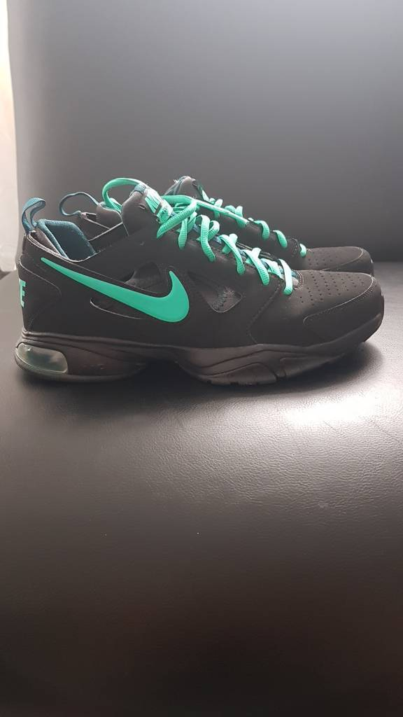 Nike Air Compete Tr 2 Trainers | in Hillington, Glasgow | Gumtree