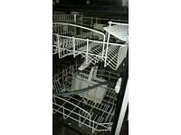 Indesit IDL 530 Dishwasher