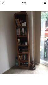 Book shelf at a bargain price
