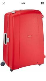 Samonite Suitcase for sale