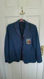 HunterHouse College uniform