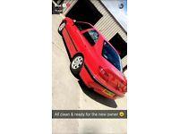 406!!! (Seat 306 206 106 Sierra Audi ford golf Vauxhall )