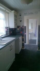 Immaculate 3 bed house to rent in Seaham