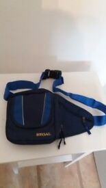 Bag by Regal. New