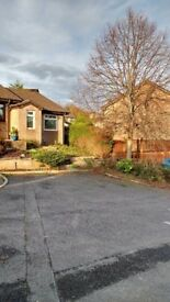£572 near M4 junction 24, Newport, long let, nice area, one bed bungalow. 07563554134