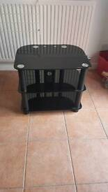 T.v. stand for sale