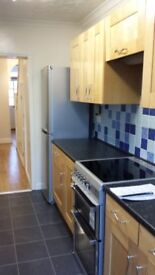 One Single Room (Bills all Inclusive - Furnished) - £350