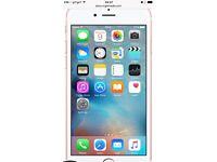 iphone 6s plus unlock 350