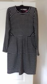 Women's Joules dress size 12