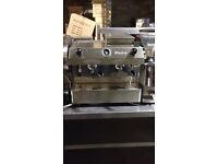 Fracino Espresso Coffee Machine