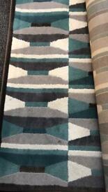 Ikea Carpet/Rug