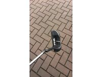 Ping Scotsdale Putter